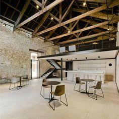 arquitectura-reforma-bar-posito-pesquero-arn-more-with-less-05