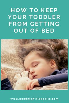 Tips To Avoid Late Night Bedside Visits from your toddler  #sleep #toddlers #bedtime