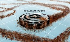 Jolie Kerr is a cleaning expert and advice columnist. Are you dirty? Email her.