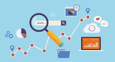 History of Search Engine Optimization and how Google Works.