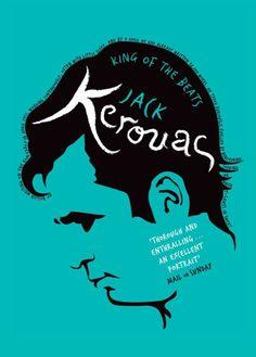 Jack Kerouac - Inspiration