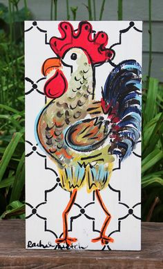 Wooden Signs Wood Signs Kitchen Art Wood by simplysouthernsigns, $15.00