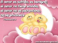 El_Amor.jpg (400×300)