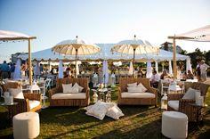 Savior Faire Weddings (Miramar Beach, Florida)
