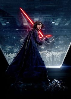 adam driver kylo ren star wars the last jedi - Tap to see more exciting Star Wars wallpapers! Star Wars Kylo Ren, Star Wars Rebels, Star Wars Saga, Reylo, Kylo Ren Adam Driver, Star Wars Jokes, Star Wars Facts, Luke Skywalker, Star Wars Episode 8