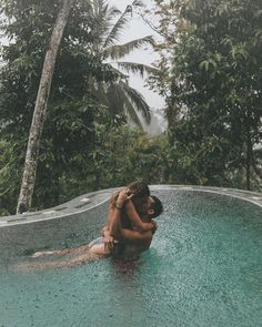 "Dirty Boots and Messy Hair on Instagram: ""Have you ever kissed in the rain? Is there even any... - #couplephotography Ubud, Restaurants In Paris, New Travel, Travel Goals, Family Travel, Trekking, Hotel Sites, Voyage Bali, Bali Travel Guide"