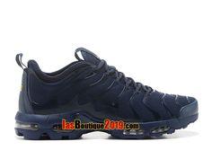 Nike VaporMax Mesh CS Midnight Fog AJ4469  Chaussure Nike Sneaker