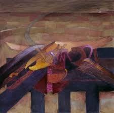 Resultado de imagen para szyszlo pinturas