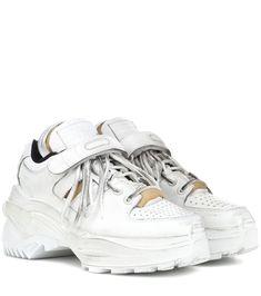 cdda17c01b925 Stella McCartney - Eclypse sneakers