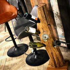 When wine is required , reach out to our 6 bottle wine tree - and rejoice that our website is back up and running 🍷🍷 www.bluebone.co.uk  Normal service has resumed after some maintenance , remember with your trade login you can check live stock levels and place orders  #wholesalefurniture #interiordesign #interiorstyle #furniture #winerack #winetree #winelover #naturalwood #homeaccessories #homedecor Wine Tree, Desk Lamp, Table Lamp, Interior Styling, Interior Design, Wholesale Furniture, Up And Running, Natural Wood, Wine Rack