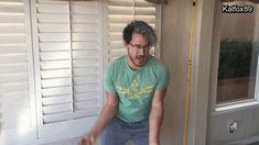 If you don't have dancing markiplier on your board your running you board WAY wrong