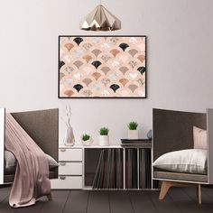 Blush, rose gold and marble art on redbubble by Marbleco. Throw pillows, phone cases, framed prints, and more.
