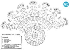Doily Patterns, Crochet Stitches, Crochet Chart, Crochet Doilies, Crochet Scarves, Embroidery, Blog, Cards, Coasters