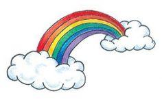 Rainbow+Tattoo