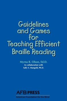 This site has a great listing for free Braille Books for Children and links for some that do have a cost.
