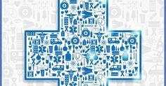 DEIXE UM LIKE, COMPARTILHE!  Arbor - 5 Empresas da Indústria Farmacêutica em quem Manter o Foco    ✔ Brazil SFE®  #Acadia #Agios #Arbor #FibroseCística #HepatiteC #IndústriaFarmacêutica #KALYDECO #ORKAMBI #Quark #RepresentantesdeVendas #Vertex #VHC