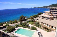Résidence Les Calanques 3* Corse, promo séjour pas cher Corse Marmara à la Résidence Les Calanques en Corse prix promo séjour Marmara à part...