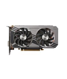 Loved it: Zotac Nvidia Geforce Gtx 960 2 Gb Ddr5 Graphics Card,