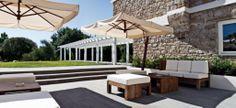 Santa Maria Navarrese (OG) - Lanthia Resort - Sardegna