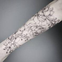 Tatuajes en mujeres que puedes filtrar por estilo, parte del cuerpo y tamaño, así como ordenar por fecha o puntuación. Tattoo Filter es una comunidad del tatuaje, galería de tatuajes, y un directorio internacional de artistas, estudios y eventos.