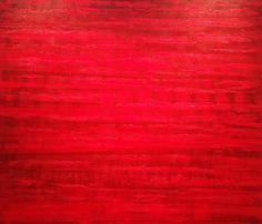 "Saatchi Art Artist Camila Zeni; Painting, ""Abstract Nº 116"" #art"