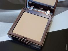 Urban Decay Naked Skin Ultra Definition Pressed Finishing Powder Review - Beauty Isles