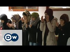 Friday sees the start of the fifth Young People's Islam Conference in Germany. Recent research shows a large gap between the generations in Germany, when it . Ahmed Deedat, Young People, New Work, Effort, Conference, Islam, Blessed, Germany, Father