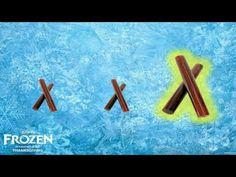 Lessons Video For Adults Fun Code: 9926960365 Let It Go, Karaoke, Disney Songs, Disney Music, Teaching Activities, Teaching Music, Piano Lessons, Music Lessons, Frozen Youtube