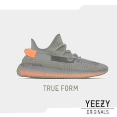 3d543fafb 26 Best Yeezy images in 2019
