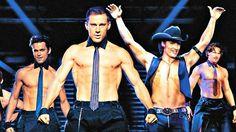 Quais São Os Melhores Filmes Com Homens Sem Camisa? http://votew.in/1SqujMj #MagicMike