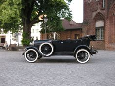 1928 ford convertibles | Pic 08 - 1928 Ford Model A Phaeton Convertible - myVEHICLE24 - US ...