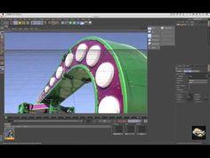 06_Environment Tools Tutorial - YouTube
