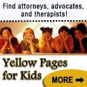 Wrightslaw Special Needs Advocates