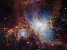 Image result for the universe