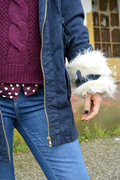 #coatcrush #missselfridges #riverisland #newlook #sweaterweather #secondchoices #modabazarsk Second Choice, Sweater Weather, New Look, Choices, Coat, Pants, Fashion, Trouser Pants, Moda