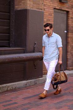 MenStyle1- Mens Style Blog////fashion?? http://nikefreerun3.zitecode.com http://allfreeshoesstyle.webstarts.com http://loverunningshoes.webstarts.com http://isabelmarant.zitecode.com