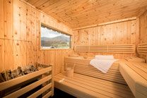 Sauna Honeymoon Cruise, Honeymoons, Nice Asses