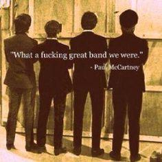 Yes Sir Paul