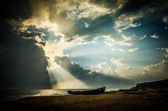 """Behind the Clouds"" by katemcameron45 https://gurushots.com/katemcameron45/photos?tc=2f714573798c4445d3810149174a9e47"