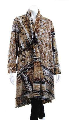 Lee Andersen Cuddle Coat - Camel – La De Da Too  #DiscoverEaston #LeeAndersen  #LaDeDa #ShopLocal