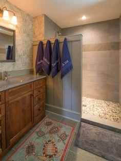 Bibliothèque photo de deco salle de bain pour trouver des idees salle de bain et tendances http://www.deco-salle-de-bain.fr/2014/05/bibliotheque-photo-de-deco-salle-de-bain.html visite notre site pour trouvez plus les photos de deco salle de bain http://www.deco-salle-de-bain.fr