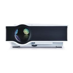 Find More Projectors Information about UNIC UC40 Home Cinema HD 800LM AV HDMI USB & SD Mini LED Projector + Audio Out Cable + HDMI Convert Cable Cord Wire,High Quality projector nec,China projector for Suppliers, Cheap projector benq from Guangzhou Etoplink Co., Ltd on Aliexpress.com