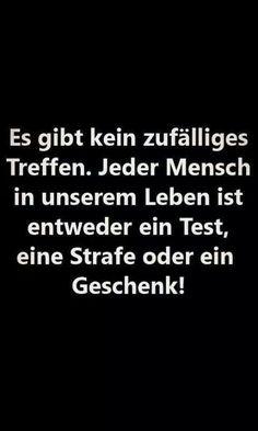 Leben und Lieben....Strafe... - http://1pic4u.com/2015/09/02/leben-und-lieben-strafe/