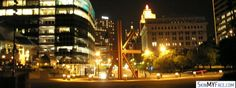 #Cities #Milwaukee - Facebook Timeline Cover Photos/Skins