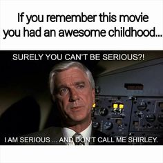 Top 33 Funny Quotes From Movies ⋆ Think n Laugh 1980's Movies, Funny Movies, Great Movies, Comedy Movies, Funniest Movies, Awesome Movies, Funny Comedy, Tv Show Quotes, Film Quotes