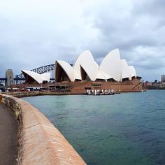 I need your love #EllieGoulding  Location  #Sydney  Photo  #ElectraAsteri