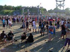 fusion festival 2009 lärz germany