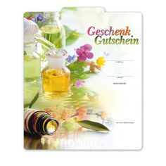 Geschenkgutscheine für Kunden von Apotheken und Heilpraktikern, AP234 Soap, Personal Care, Bottle, Fine Dining, Natural Medicine, Things To Do, Cards, Gifts, Self Care
