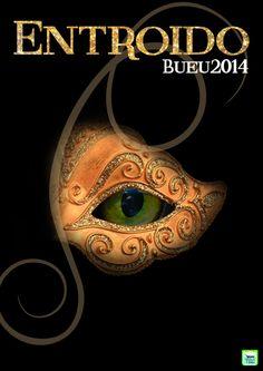 propuesta2 carnaval 2014