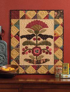 Homestyle Quilts: Simple Patterns and Savory Recipes: Amazon.fr: Kim Diehl, Laurie Baker: Livres anglais et étrangers